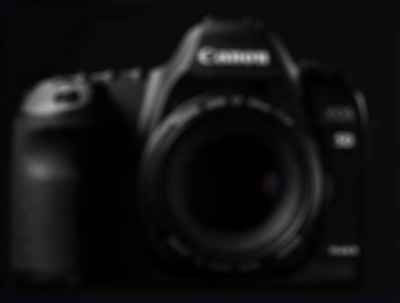 "The ""EOS 5D Mark II"" or whatever is really its name ;)"