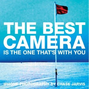 The Best Camera