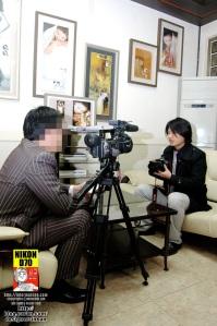 Korean Photographer fucked by Canon Inc. with the 1D Mark III